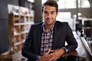 מדריך ויועץ השקעות